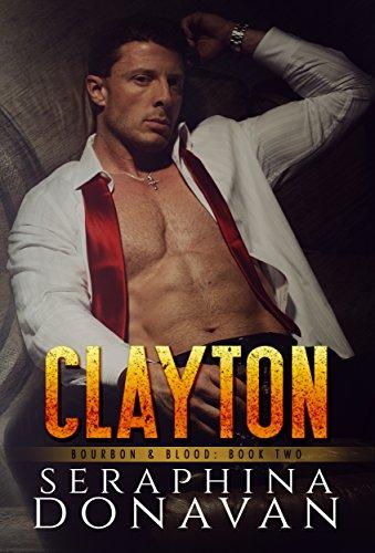 clayton-bourbon-blood-book-2