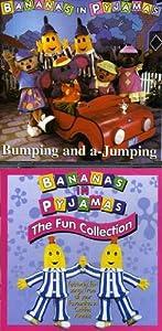 Bumping / Jumping
