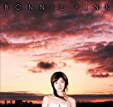 Rock You Till the Dawn��BONNIE PINK