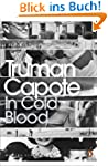 In Cold Blood: A True Account of a Mu...
