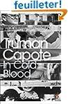 In Cold Blood: A True Account of a Mu...