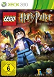 Lego Harry Potter - Die