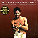 Greatest Hits [Vinyl LP] [Vinyl LP]
