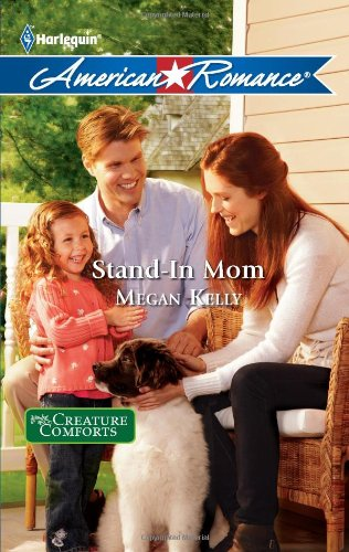 Image of Stand-In Mom