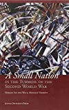 img - for A Small Nation in the Turmoil of the Second World War: Money, Finance and Occupation (Belgium, its Enemies, its Friends, 1939-1945) (Studies in Social and Economic History) book / textbook / text book