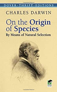 the origin of the species by means of natural selection of the preservation of favoured races in the Noté 00/5 retrouvez the origin of species by means of natural selection (volume 1) or, the preservation of favoured races in the struggle for life et des millions de livres en stock sur amazonfr achetez neuf ou d'occasion.