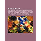 Portuguesa: Localidades del Estado Portuguesa, Municipios del Estado Portuguesa, Portuguese OS, R OS del Estado...