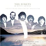 The Fureys & Davey Arthur Twenty Fifth Anniversary Collection