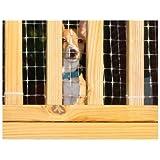 Play Safe Pets 4500 Deck Guard