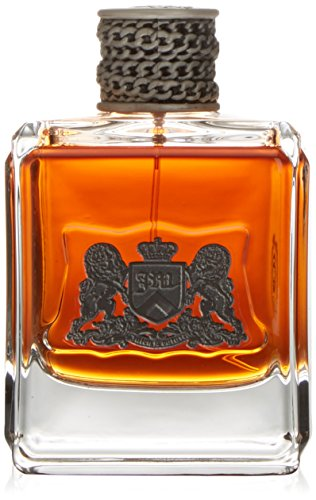 Juicy Couture Acqua di Colonia Dirty English per Uomo - 100 ml
