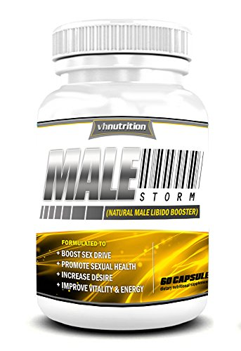 malestorm-male-enhancement-pills-sex-drive-enhancer-for-men-boosters-and-enhancers-for-libido