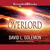 Overlord | [David L. Golemon]