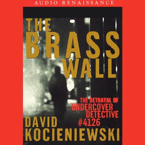 The Brass WallB0000E6EDZ