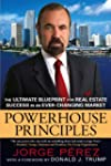 Powerhouse Principles: The Ultimate B...