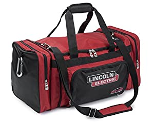 Lincoln Electric K3096-1 Welding Equipment Bag