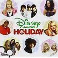 Disney Channel Holiday