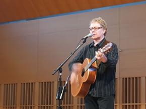 Image of Paul Brady