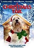 A Christmas Tail (DVD)