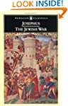 Penguin Classics Jewish War