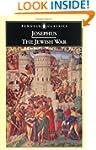 Penguin Classics Jewish War