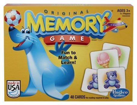 Memory Classic Memory