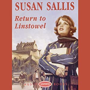 Return to Linstowel | [Susan Sallis]