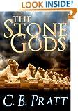 The Stone Gods (Eno the Thracian Book 2)