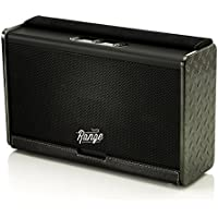 BEM Wireless HL2317 Ballad Stereo Bluetooth Speaker (Black)