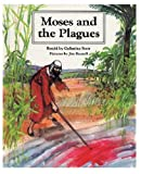 Moses and the Plagues (People of the Bible Series) (0817219994) by Storr, Catherine