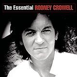 Essential Rodney Crowell