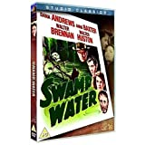 In den Smpfen / Swamp Water ( The Man Who Came Back )  [ Hollndische Fassung, Keine Deutsche Sprache ]