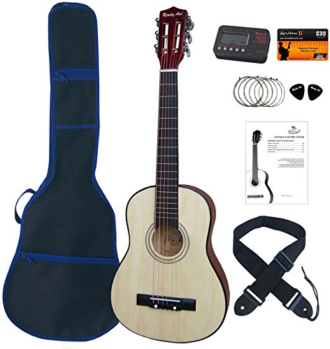 ready-ace-30-guitar-complete-starter-pack-music-set