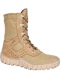 Rocky Men's S2v Jungle Boot