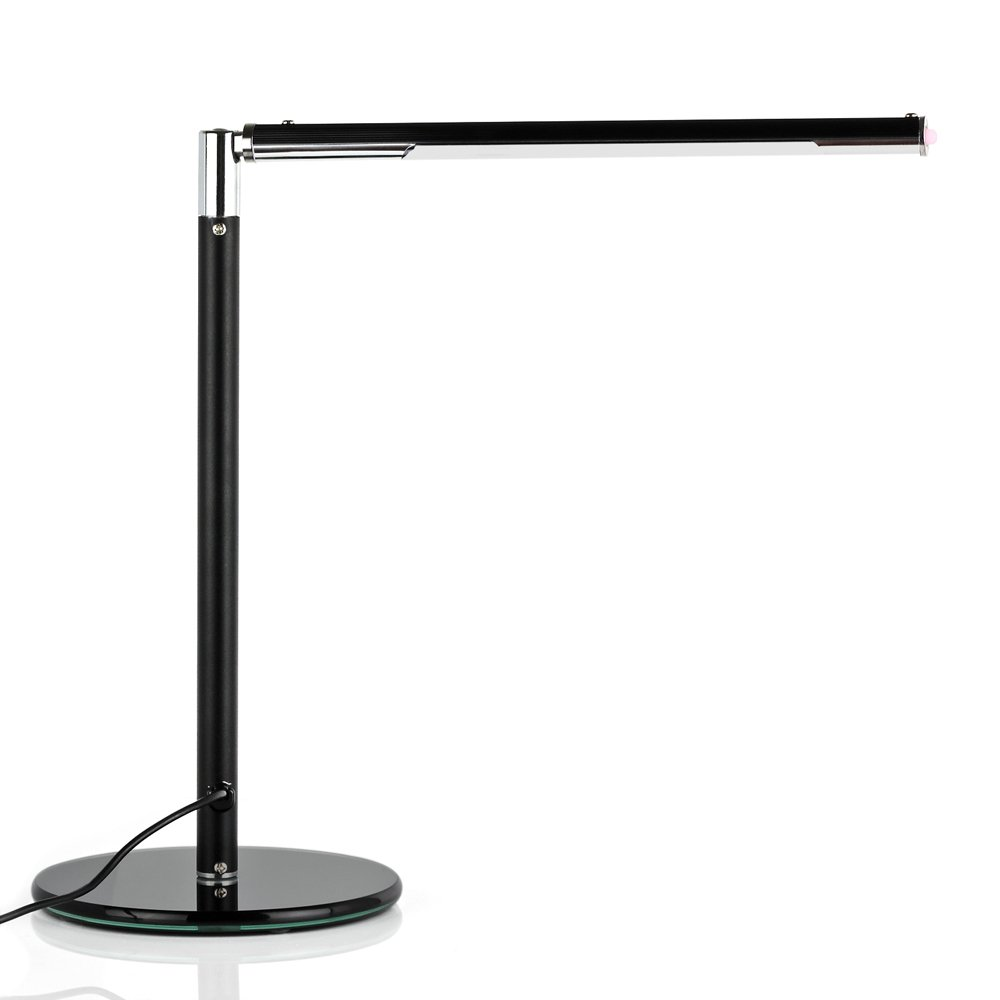 prozor ly030 24 led smd desk lamp table lighting light led lighting prozoreu. Black Bedroom Furniture Sets. Home Design Ideas
