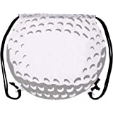 GameTime!™ Golf Ball Cinch Pack