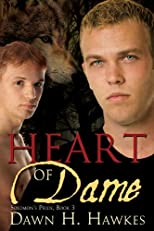 Heart of Dame