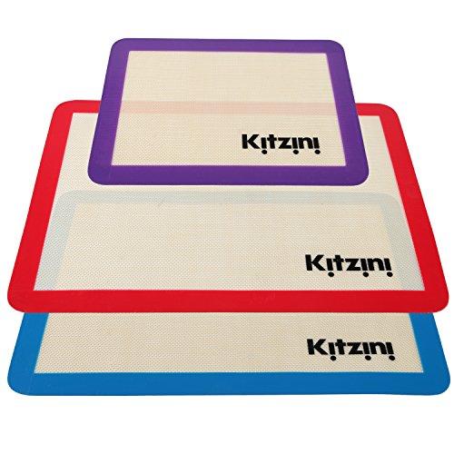 silicone-baking-sheet-mat-set-3-2-half-sheets-1-qtr-sheet