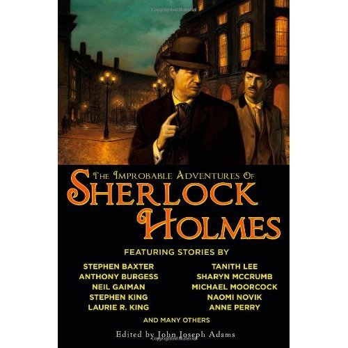 analyse the stories of sherlock holmes in Analyse the stories of sherlock holmes in terms of their narrative 820 words | 4 pages analyse the stories of sherlock holmes in terms of their narrative structure and the way they follow a set pattern.