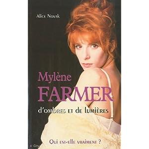 Mylène Farmer d'ombre et de lumière : Qui est-elle vraiment ?