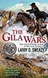 img - for The Gila Wars (A Josiah Wolfe Novel) book / textbook / text book