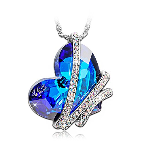 qianse-heart-of-the-ocean-engraved-i-love-youpendant-necklace-made-with-swarovski-crystal