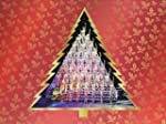 Radio City Christmas Spectacular Pop-...