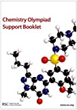 img - for Chemistry Olympiad Support Booklet book / textbook / text book