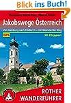 Jakobswege �sterreich: Von Hainburg n...