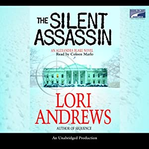 The Silent Assassin | [Lori B. Andrews]