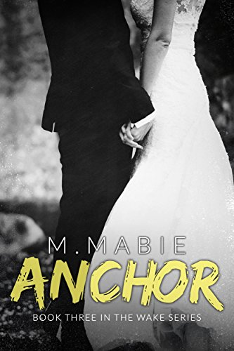 anchor-the-wake-series-book-3-english-edition