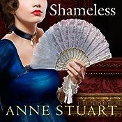 Shameless: House of Rohan Series, Book 4 | [Anne Stuart]