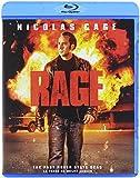 Rage (Blu-ray)