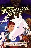 Saving Bluestone Belle: Horse Kid & Blue (Children's Horse Stories)