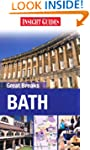 Insight Guides: Great Breaks Bath (In...